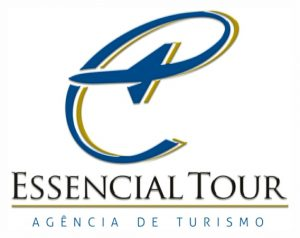 Logotipo da Essencial Tour