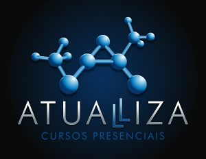 Logotipo da Atualliza Cursos