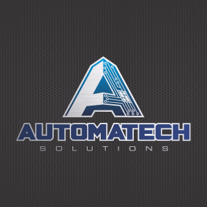 Logotipo Automatech
