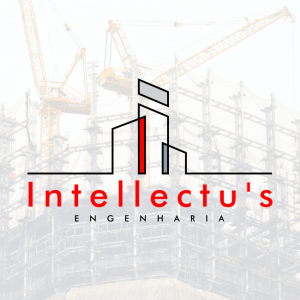 Intellectu's Logotipo