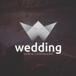 Weeding Logotipo
