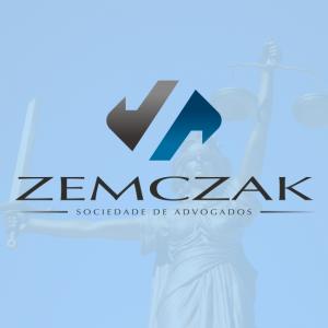 Zemczak Logotipo