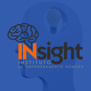 Insight Logotipo