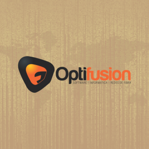 Optifusion Logo