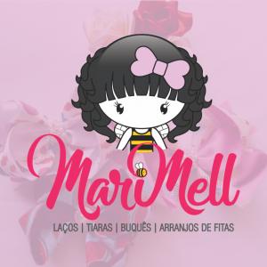 MariMell Logotipo